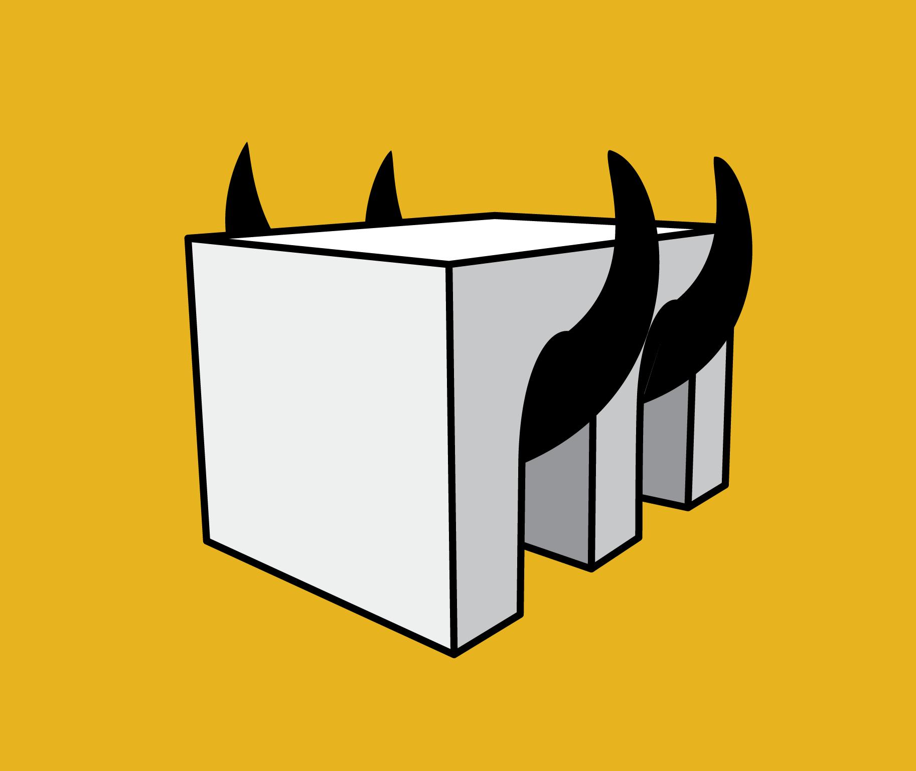 trademark, logo, icon, putamadre