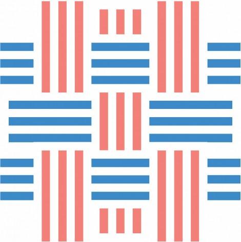 Breakfast club logo, woolmark-ish