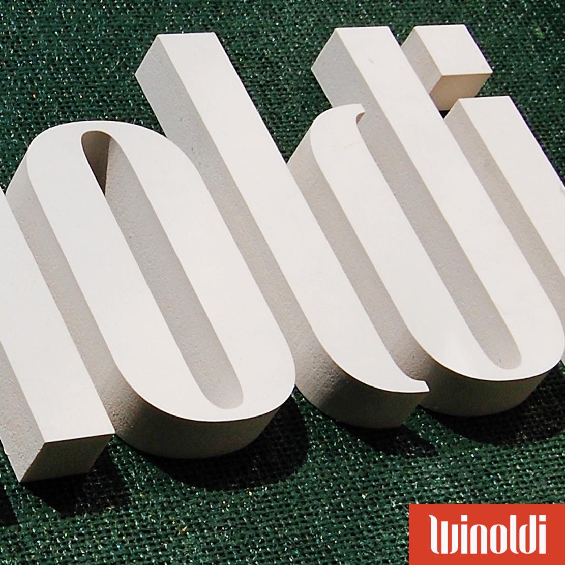 winoldi logo, designstudio
