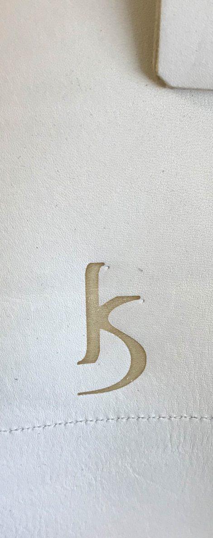 Trademark for Kika NY